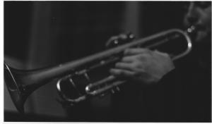 Joseph Hart, Trumpet